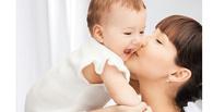 Срок выплат по уходу за ребёнком планируют продлить до 3-летнего возраста