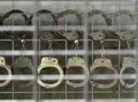 В Госдуме рассмотрят законопроект, смягчающий заключенным наказания