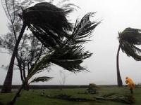 Тропический циклон на Мадагаскаре погубил десять человек