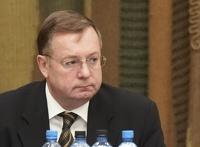 Счетная палата обвиняет Росгидромет в растрате 8 миллиардов рублей