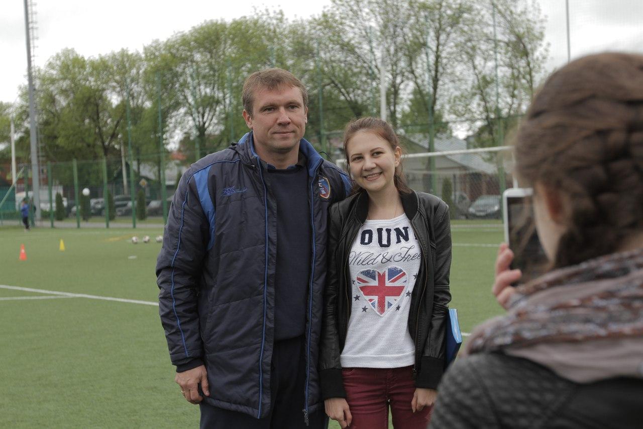 ФК «СКА-Хабаровск» сыграет встыковых матчах склубами русской премьер-лиги