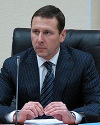 Тамбовские власти ждут полпреда Президента в ЦФО