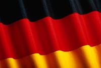 Германия просит у россиян, желающих получить визу, отпечатки пальцев