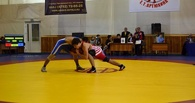 В Тамбове пройдут всероссийские соревнования по борьбе среди школьников