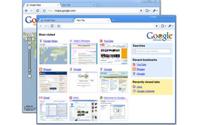 Яндексу случайно закрыли доступ к браузеру Google Chrome