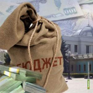 В прошлом году Тамбов получил доход в размере 2 млрд. 638 млн. рублей