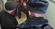 В доме жителя посёлка Бондари полицейские обнаружили около 500 граммов марихуаны
