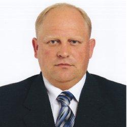 Петровский район возглавил экс-полицейский