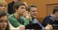 В Тамбове пройдет студенческий форум