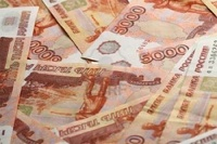 Почти 80% россиян целенаправленно сохраняют часть доходов