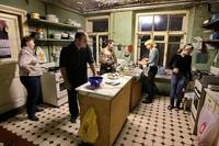 Собственникам жилья запретят прописывать неограниченное число граждан