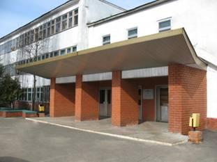 """Группа """"Арти"""" вложила в тамбовский завод 1,5 миллиона евро"""