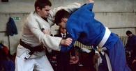 Лучшие дзюдоисты страны соберутся на турнир памяти Александра Малина