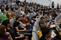 Россия попала в топ-20 стран с лучшим образованием