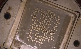 Ученые придумали компьютер, работающий на воде