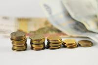 Росстат: инфляция по итогам 2013 года составила 6,5%