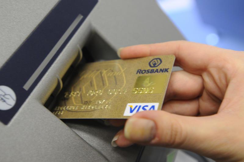 Мошенники выманили у пенсионерки более миллиона рублей