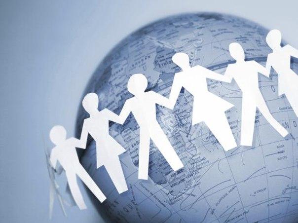 Религиозная организация взяла под опеку 300 нуждающихся тамбовчан