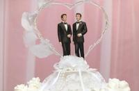 Франция узаконила однополые браки