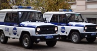 В Тамбове задержали мужчину, воровавшего в магазине коньяк