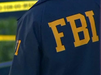 ФБР раскрыло крупнейшую кражу картин в истории Америки