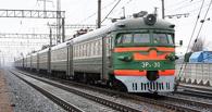 Тамбовская область обещала погасить долги по железнодорожным перевозкам в ближайшие 10 лет