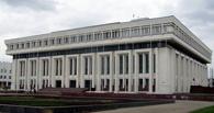 Губернатор Олег Бетин получил благодарность за плодотворную работу