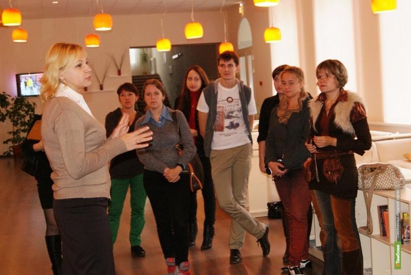 В Тамбове открывается международный форум «Славянская интеграция»