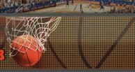 БК «Тамбов» во втором матче обыграл «КАМиТ-Университет»