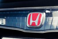 Honda заглядывается на Россию и хочет собирать здесь машины!