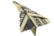 Минэкономразвития предупредил о резком скачке курса доллара
