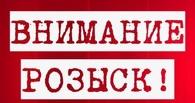 В Тамбовской области разыскивается без вести пропавший мужчина