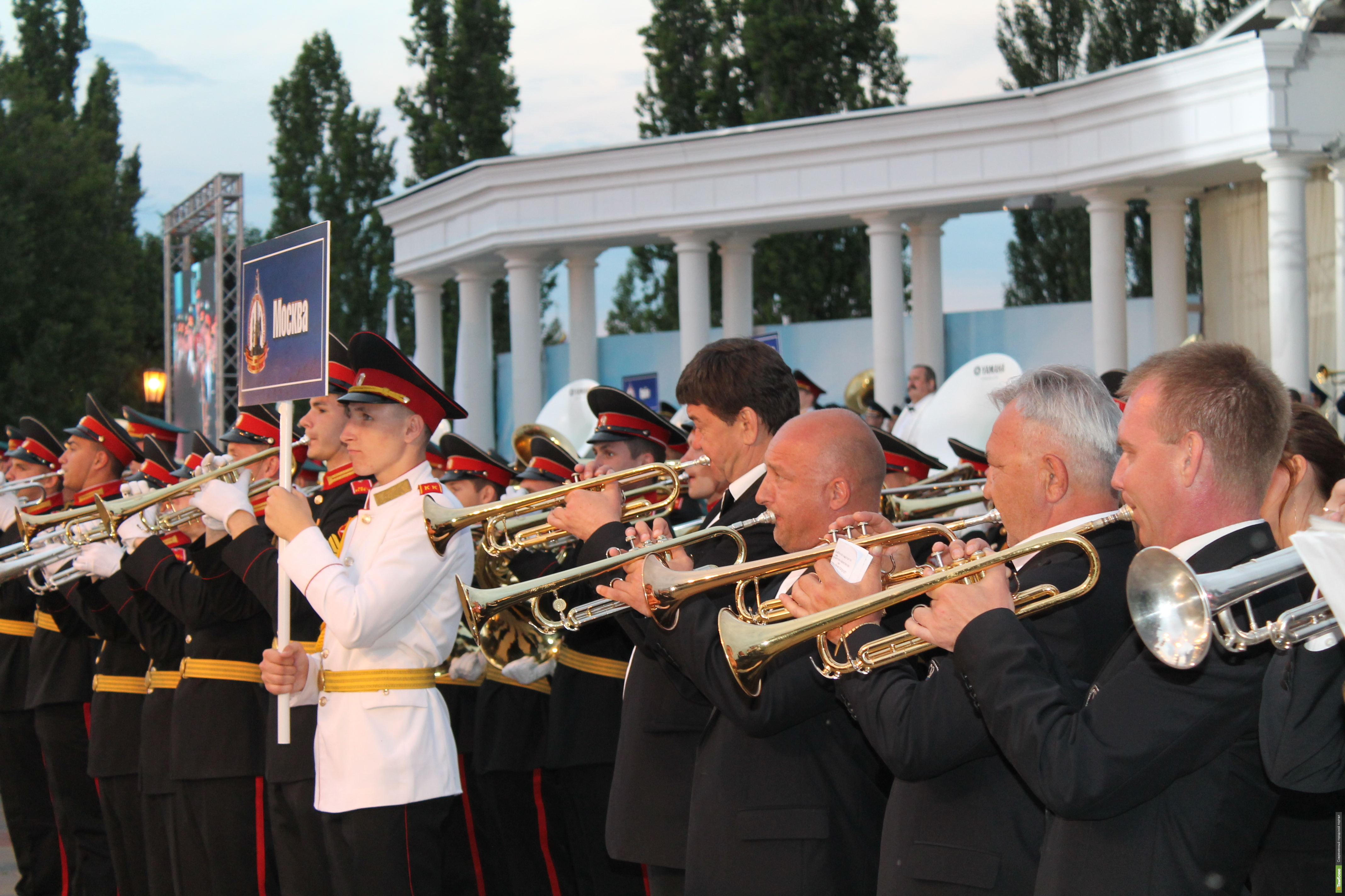 Ростов студентки минет 4 фотография