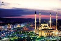 Столица Чечни может получить звание города воинской славы