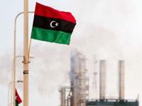 Иностранные компании возвращаются в Ливию за нефтью