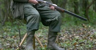 В лесах Тамбовской области запретили охотиться