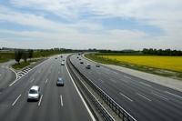 В России появятся инновационные дороги