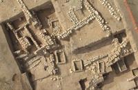 В Турции нашли настольную игру возрастом 5000 лет