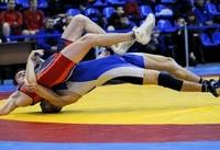 Олимпийские игры могут остаться без борьбы