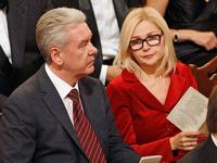 Это мейнстрим: Вслед за Путиным, мэр Москвы Собянин объявил о разводе