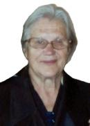 Полицейские разыскивают 82-летнюю тамбовчанку