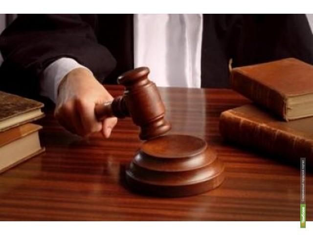 Тамбовчанин заплатит штраф за езду с «липовым» удостоверением