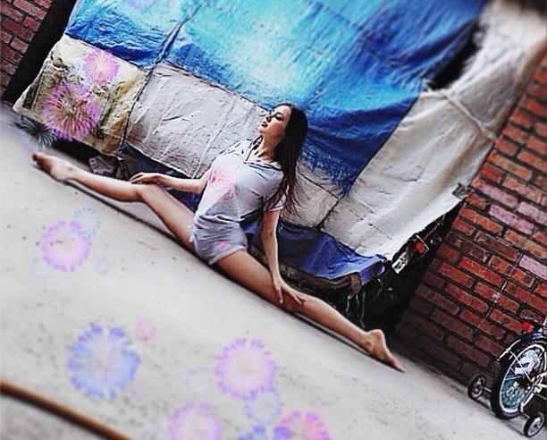 Россию на конкурсе «Мисс мира» представит журналистка из РУДН