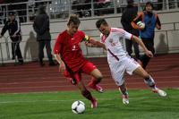 Россия может отказаться от подачи заявки на ЧЕ-2020 по футболу