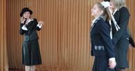 В Тамбове стартует ежегодный конкурс «Учитель года»