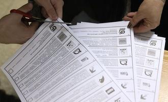 В Госдуму прошли 6 партий: ЦИК озвучил окончательные итоги