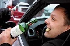 Водителям предложат скидки на штрафы и разрешат алкоголь в крови