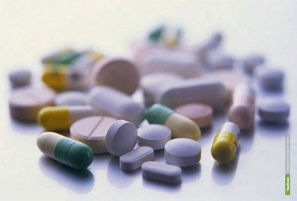 Тяжелобольным бондарским детям купили дорогостоящие лекарства