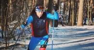 Тамбовская полиатлонистка привезла «бронзу» с чемпионата мира
