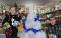 Белорусская школьница перетаскала тонну металлолома ради флешки
